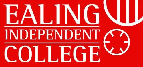 Page 12 of Interview: Ealing college