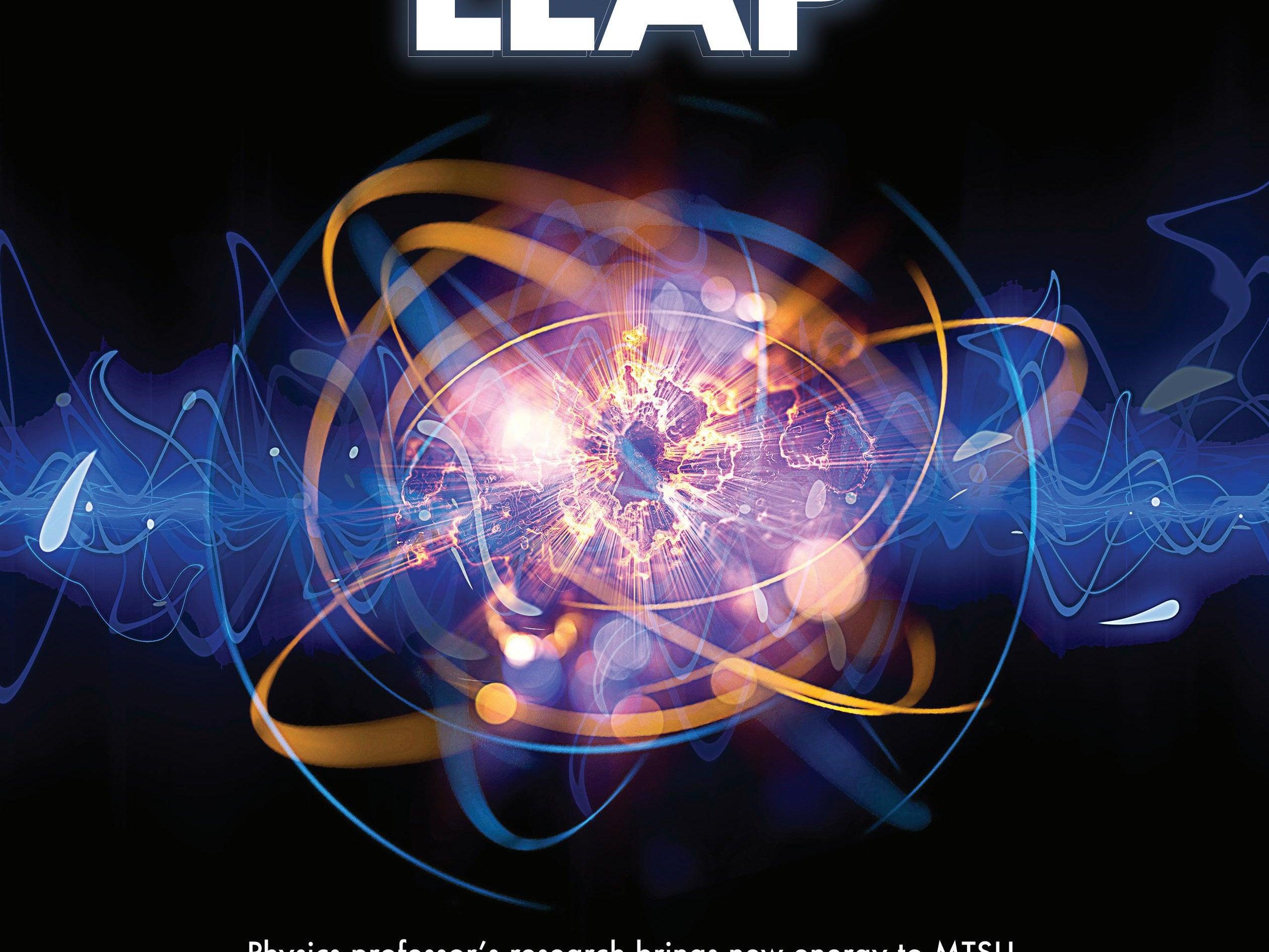 Page 22 of Quantum Leap