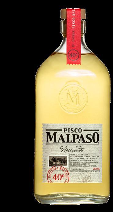 Page 13 of Sociedad Hacienda Mal Paso