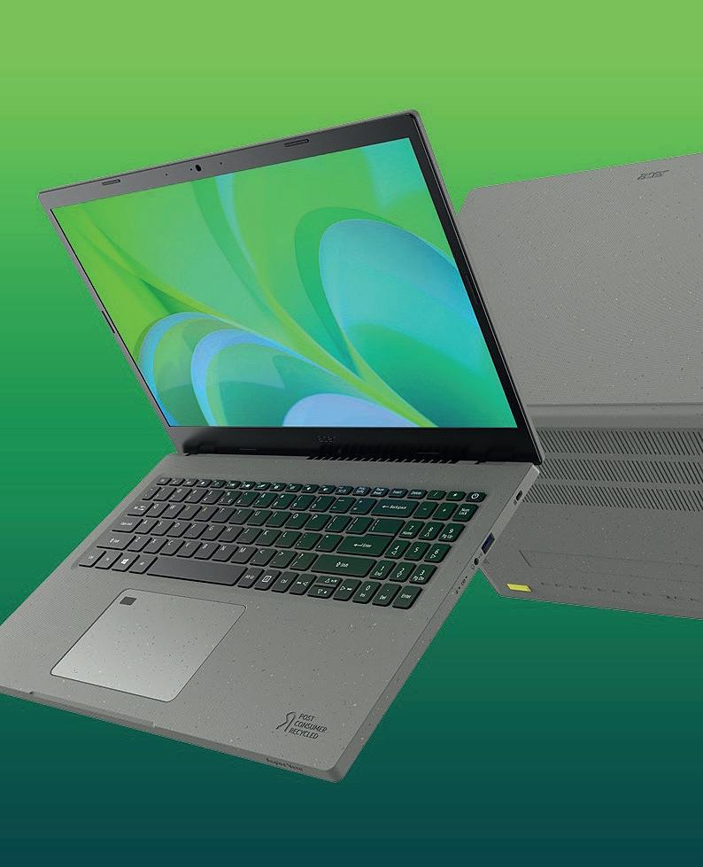 Page 12 of Acer Aspire Vero