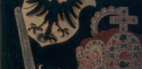 Page 32 of Verleden – De vroege middeleeuwen