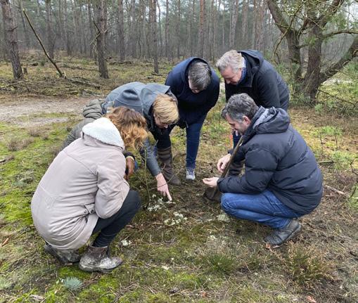 Page 14 of Natuurbegraafplaats Hoogengraven