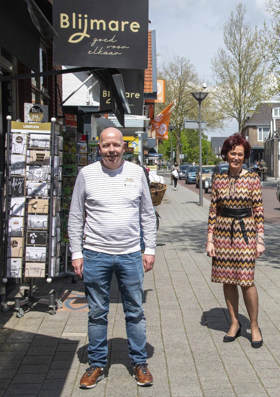 Page 36 of Gemeente Nunspeet Koop Lokaal