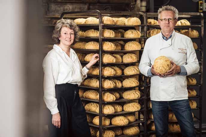 Page 26 of Het traagste en lekkerste brood