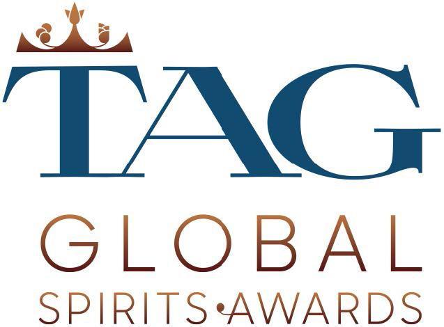 Page 60 of TAG Global Spirit Awards
