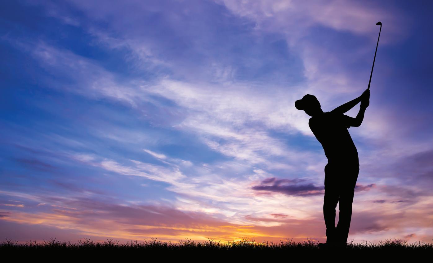 story from: The Texas Golf Insider: Landa Park Golf Course