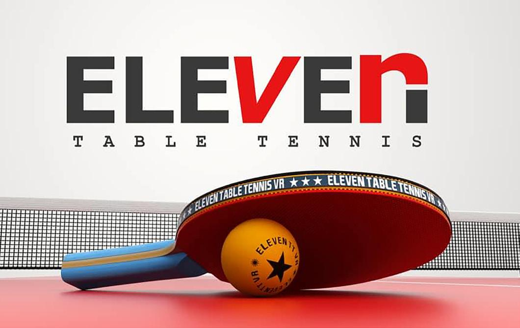 Page 16 of April 11, 2021: Virtually Shaking Up the Table Tennis World
