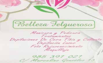 Page 38 of BOTELLAS Y VASOS DE SIDRA EN EL MUSEO DE BELLAS ARTES DE ASTURIES