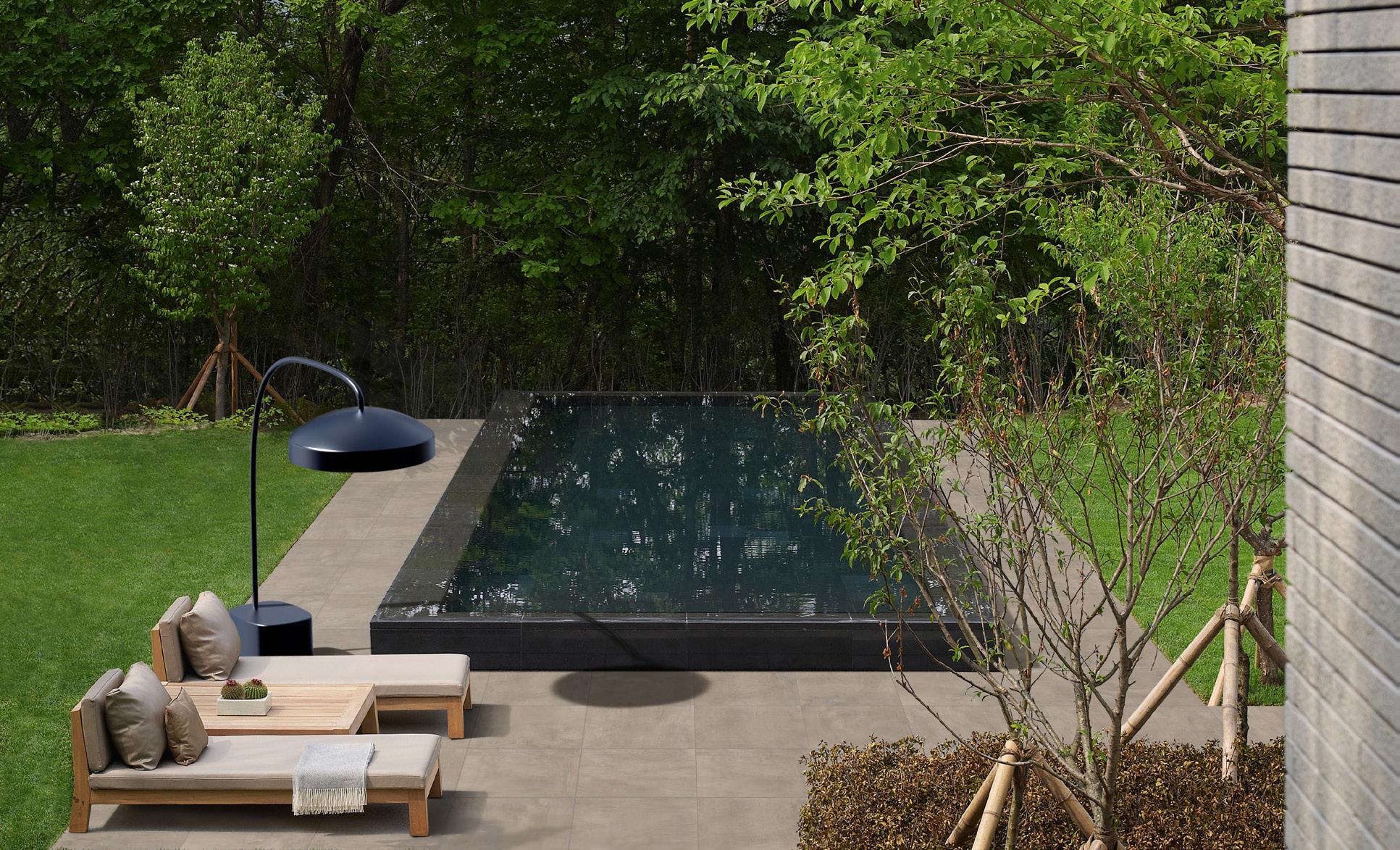 Page 10 of Outdoor living: duurzaam en warm