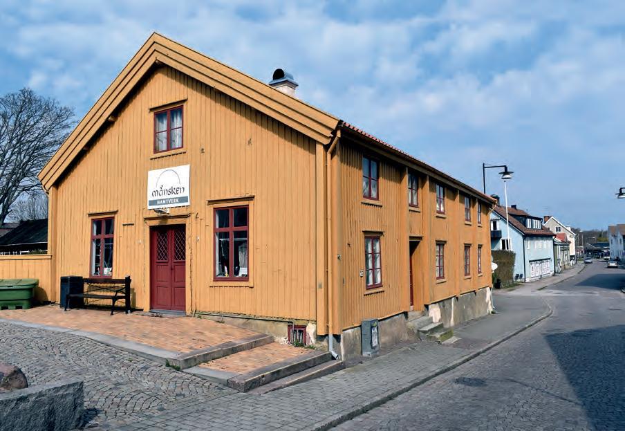Page 14 of Modéerska huset