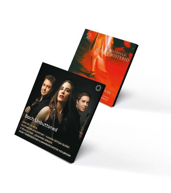 Page 42 of Das WKO für Zuhause – CDs