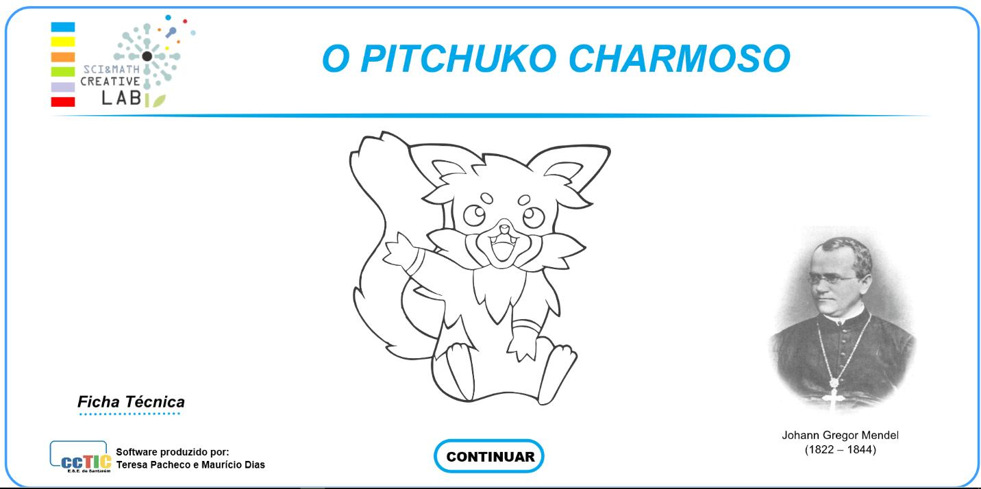 Page 12 of 3.2 O que é o Pitchuko?