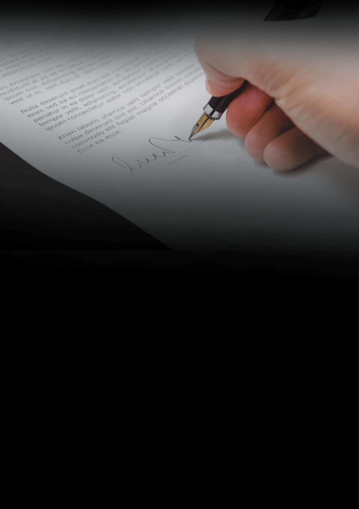 Page 36 of A Nova Lei de Licitações