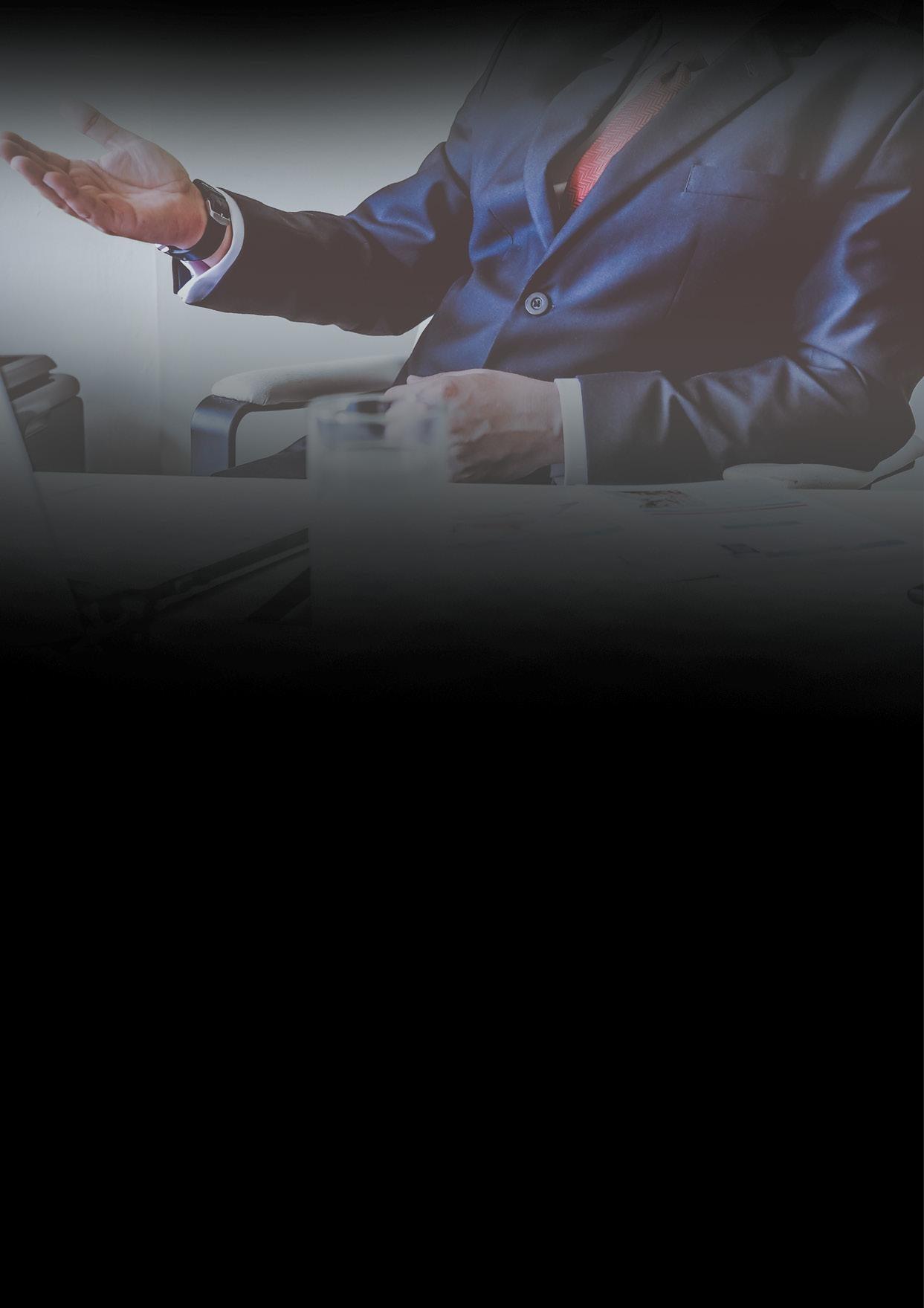 Page 28 of Gestão Eficaz, Liderança Sob Medida