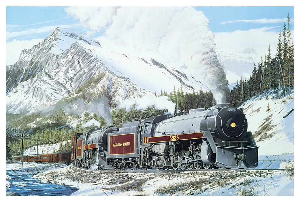 Page 9 of Rail Art