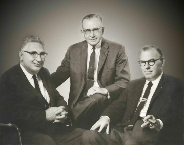 Page 44 of Tri-City Medical Center: Six Decades of Service
