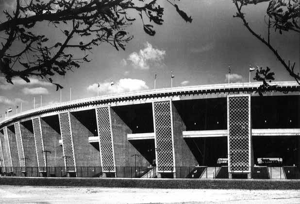 Page 16 of A Puskás Aréna, a nemzeti stadion