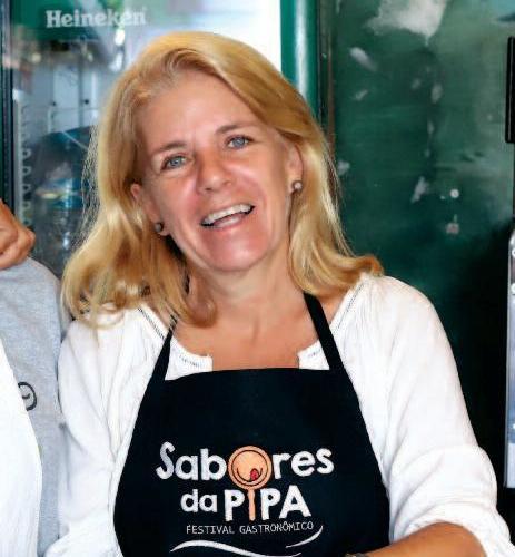 Page 44 of Abrasel na Pipa busca fortalecer setor gastronômico