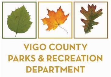 Page 52 of Vigo County Parks
