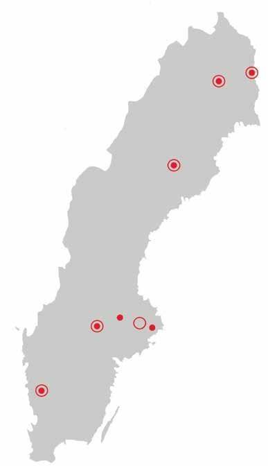 Page 24 of Sprängämnesverksamhet: Sverige
