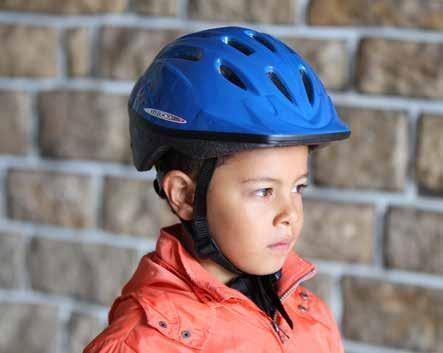 Page 36 of Fahrradhelme für Kinder . . . . . . . . S