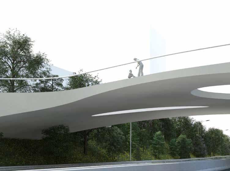 Page 16 of Die erste Y-Brücke für Luxemburg . . . . . . . . . . . . . . . S