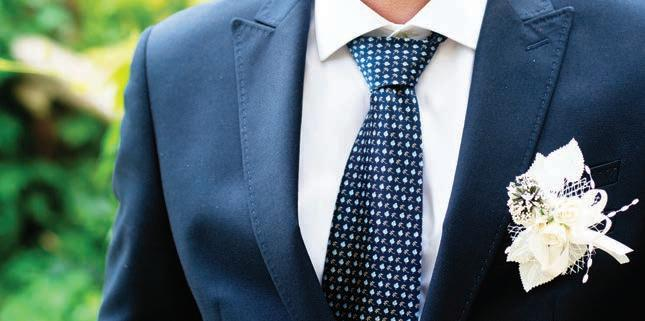 Page 7 of 'Knot' your average necktie advice