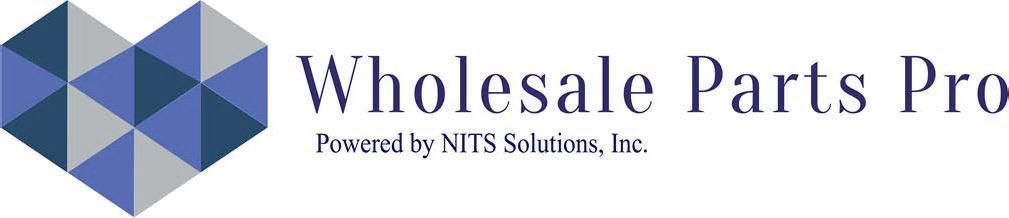 Page 16 of NiTS Solutions