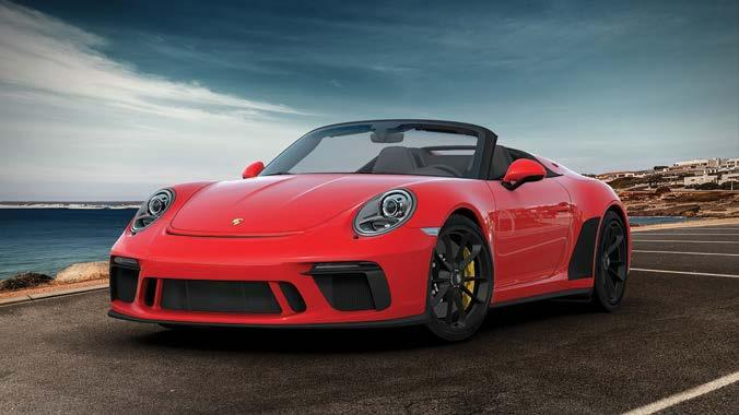 Page 48 of Porsche Huntington�����������������������������������������