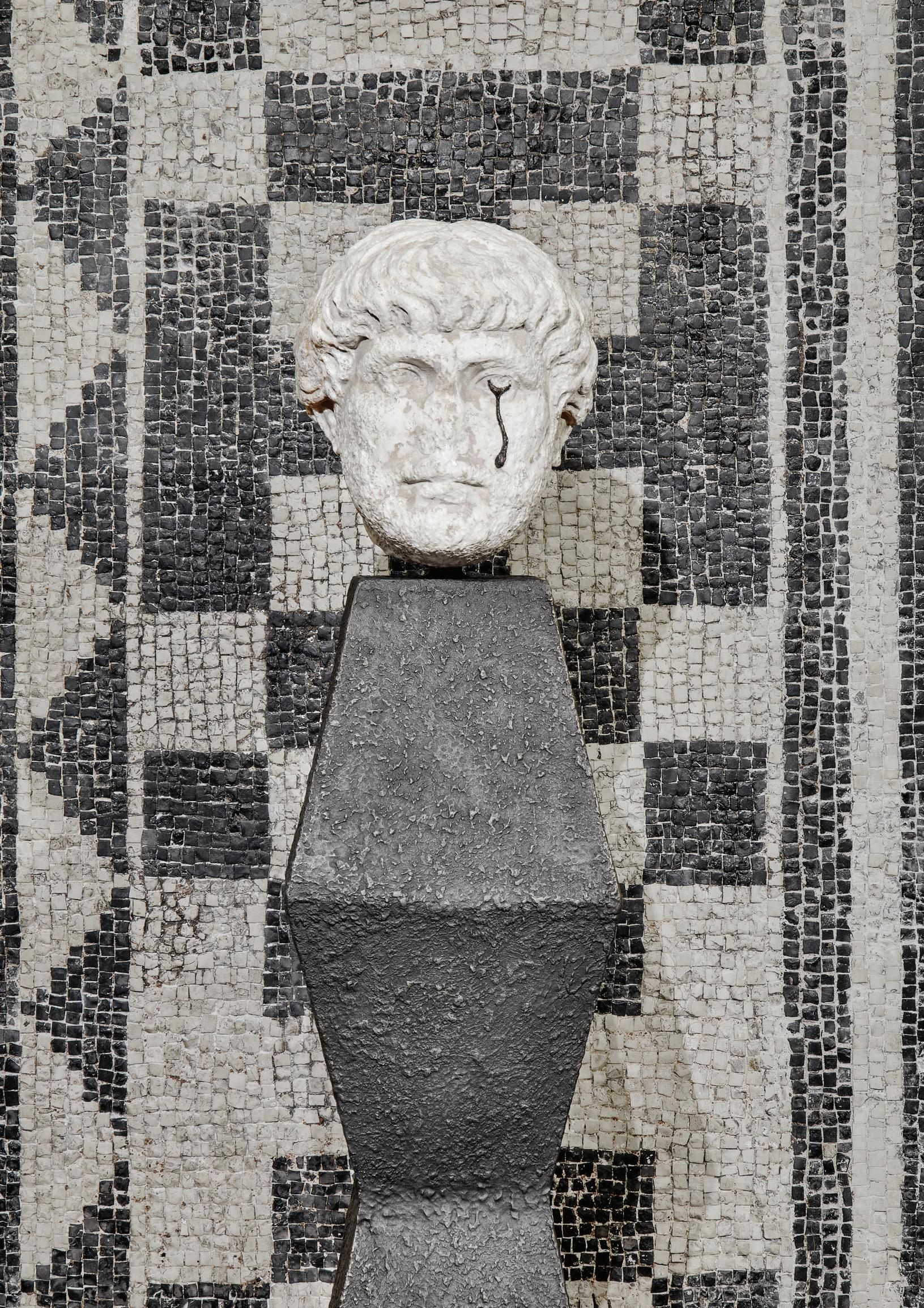 Page 10 of Pag Palcoscenici Archeologici