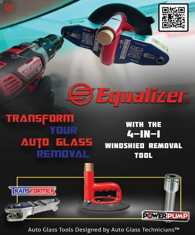 Page 8 of Equalizer Industries, Inc ������������������������������������