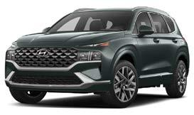 Page 40 of Hyundai Wholesale Parts Dealers ��������������������