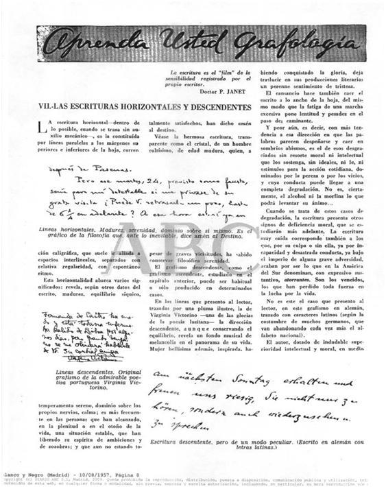 Page 306 of VII Conferência de encerramento