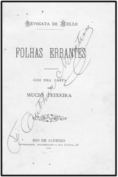 Page 92 of 3 – Berilos