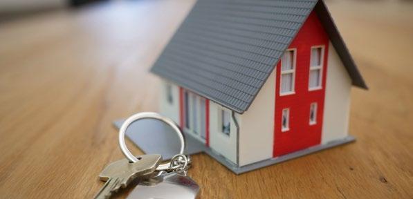 Page 14 of Fastigheter som köpts och sålts