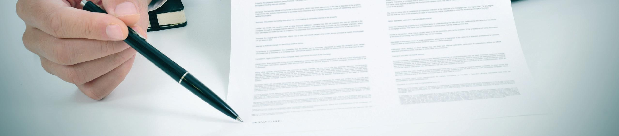Page 33 of Geographic Non-Compete Agreements