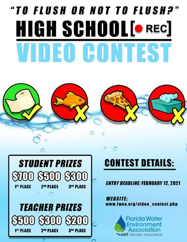 """Page 22 of """"To Flush or Not to Flush"""" High School Video Contest Winners Announced—Shea Dunifon"""