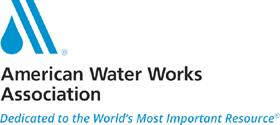 Page 8 of AWWA Document Aims to Better Address Affordability in Safe Drinking Water Act Rulemaking