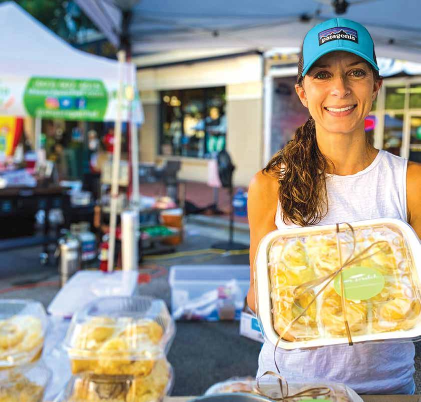 Page 34 of Local Open Air Markets