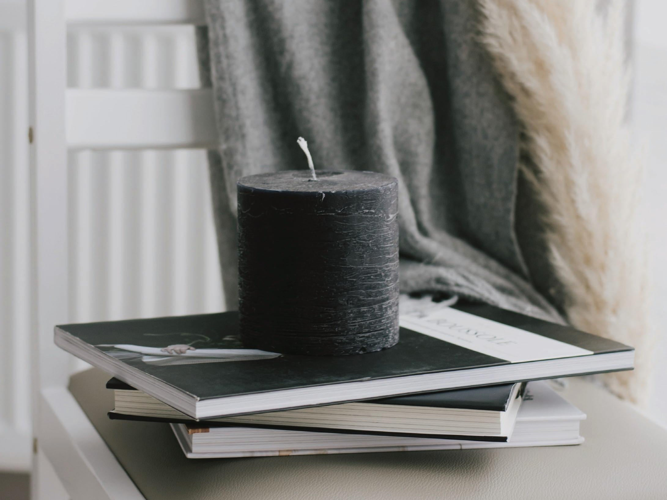 Page 30 of Light it up: Our edit of favourite scented candles