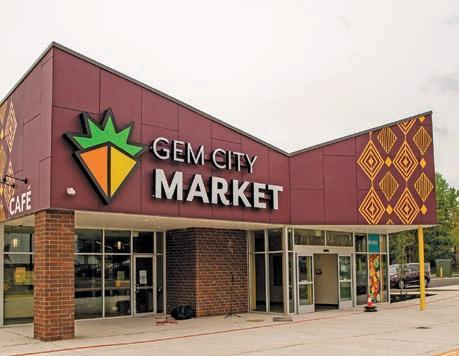 Page 38 of Gem City Market Shines in Dayton