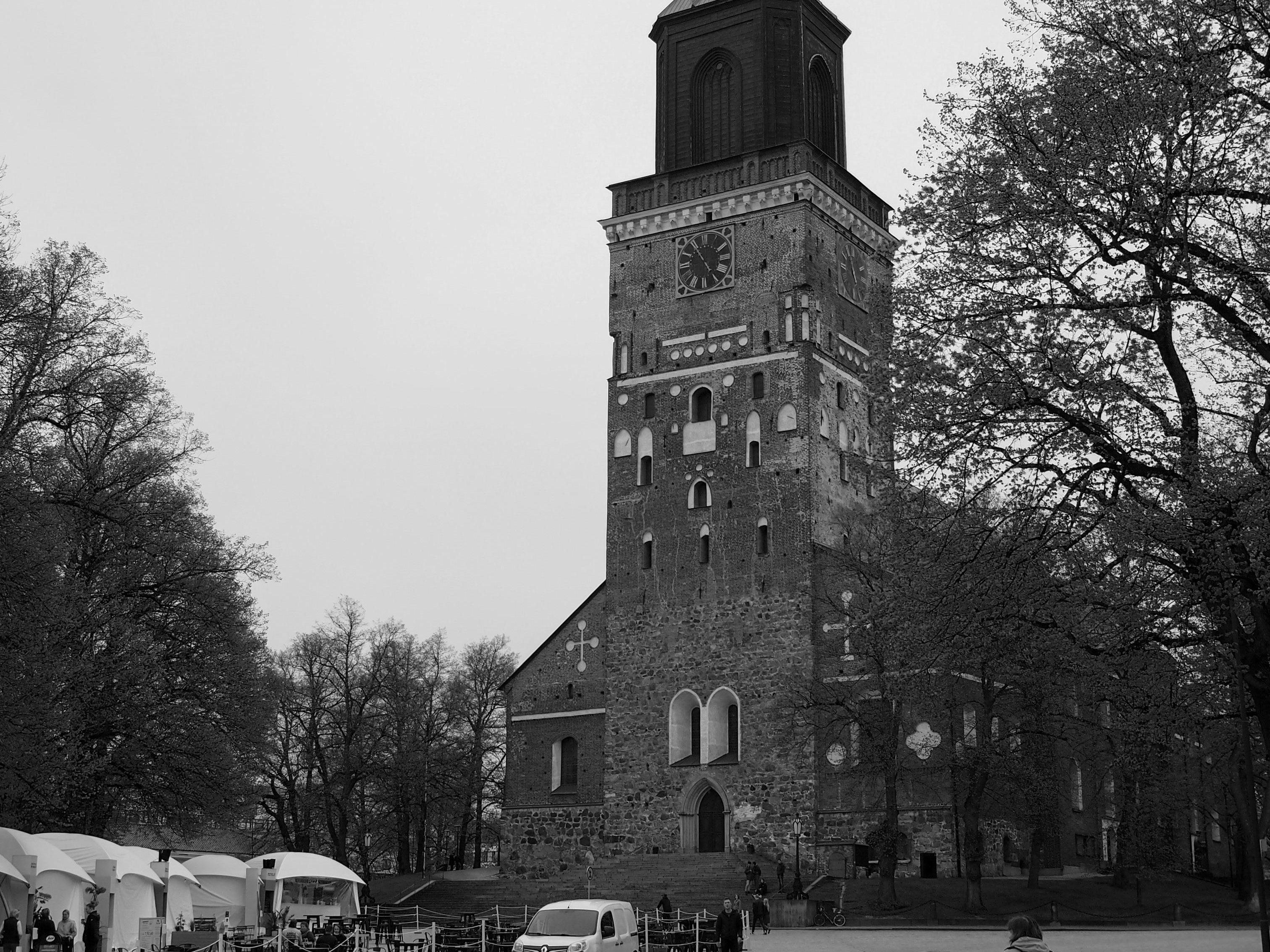 Page 50 of Turkutärpit