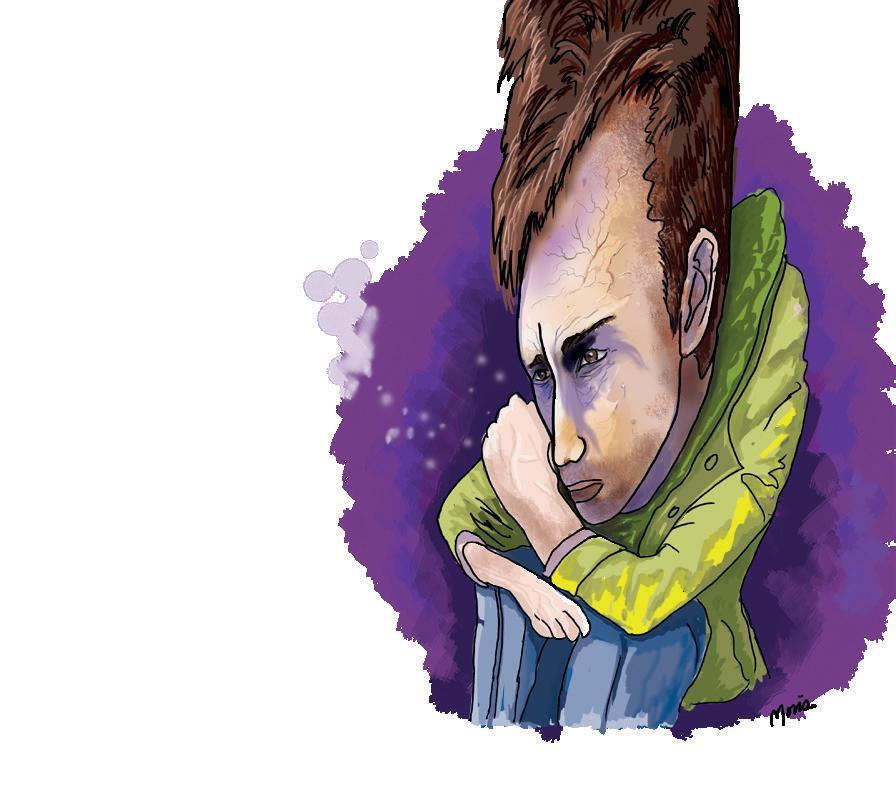 Page 6 of El comportamiento suicida