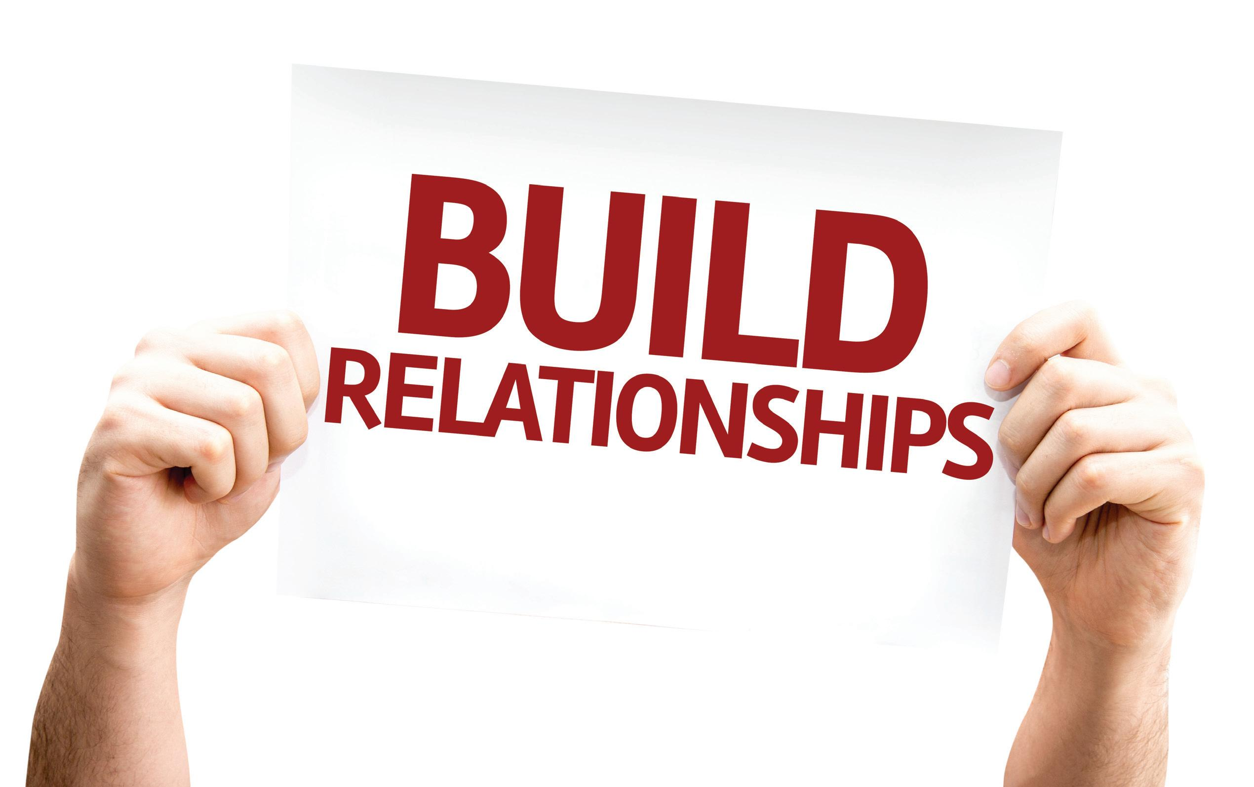 Page 28 of The Roles and Responsibilities of a Strong Franchise Relationship
