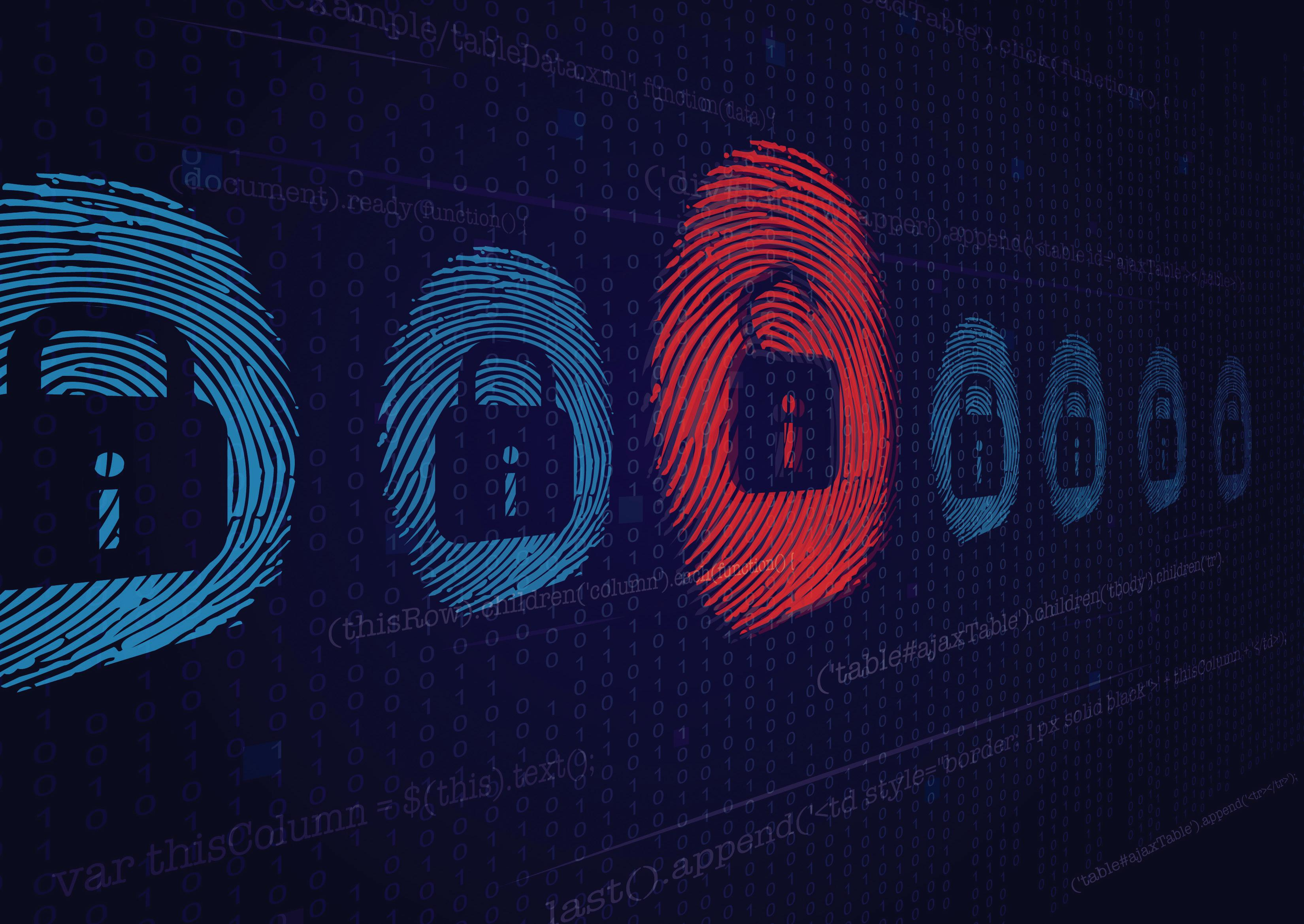 Page 54 of Protecting Your Franchise from Cybercrime