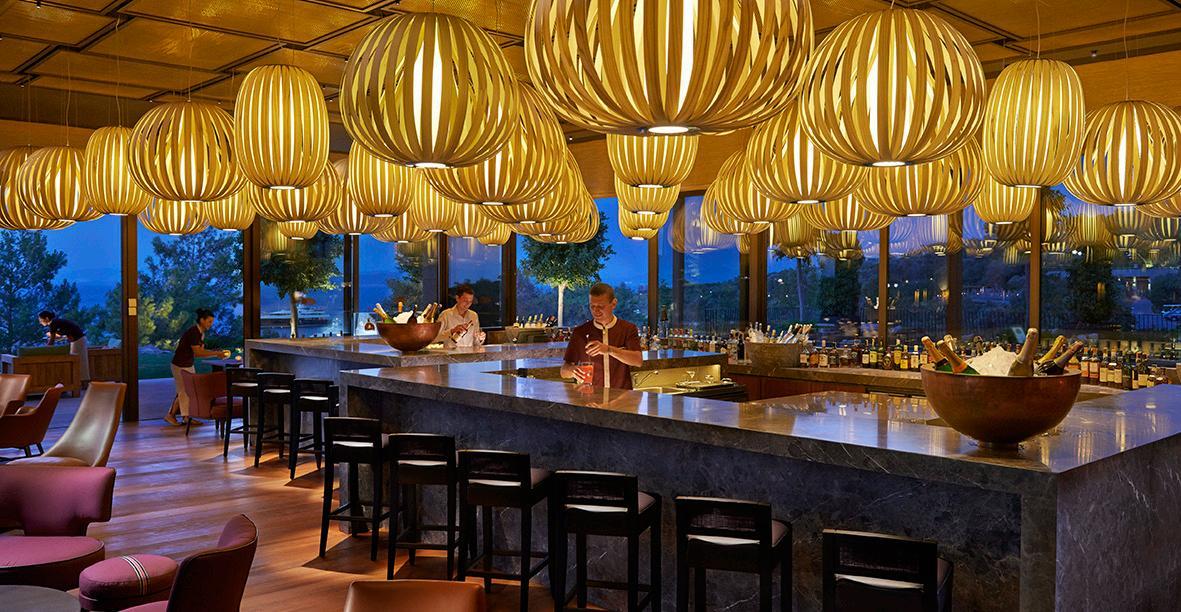 Page 18 of Mandarin Bar
