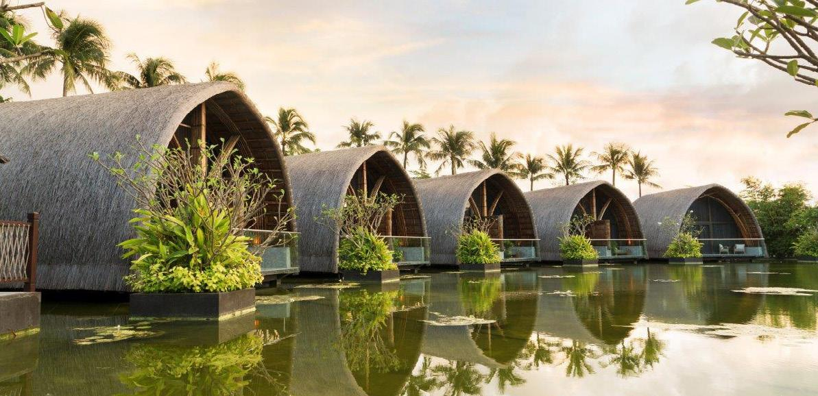 Page 6 of HARNN Heritage Spa at InterContinental Phu Quoc Long Beach Resort
