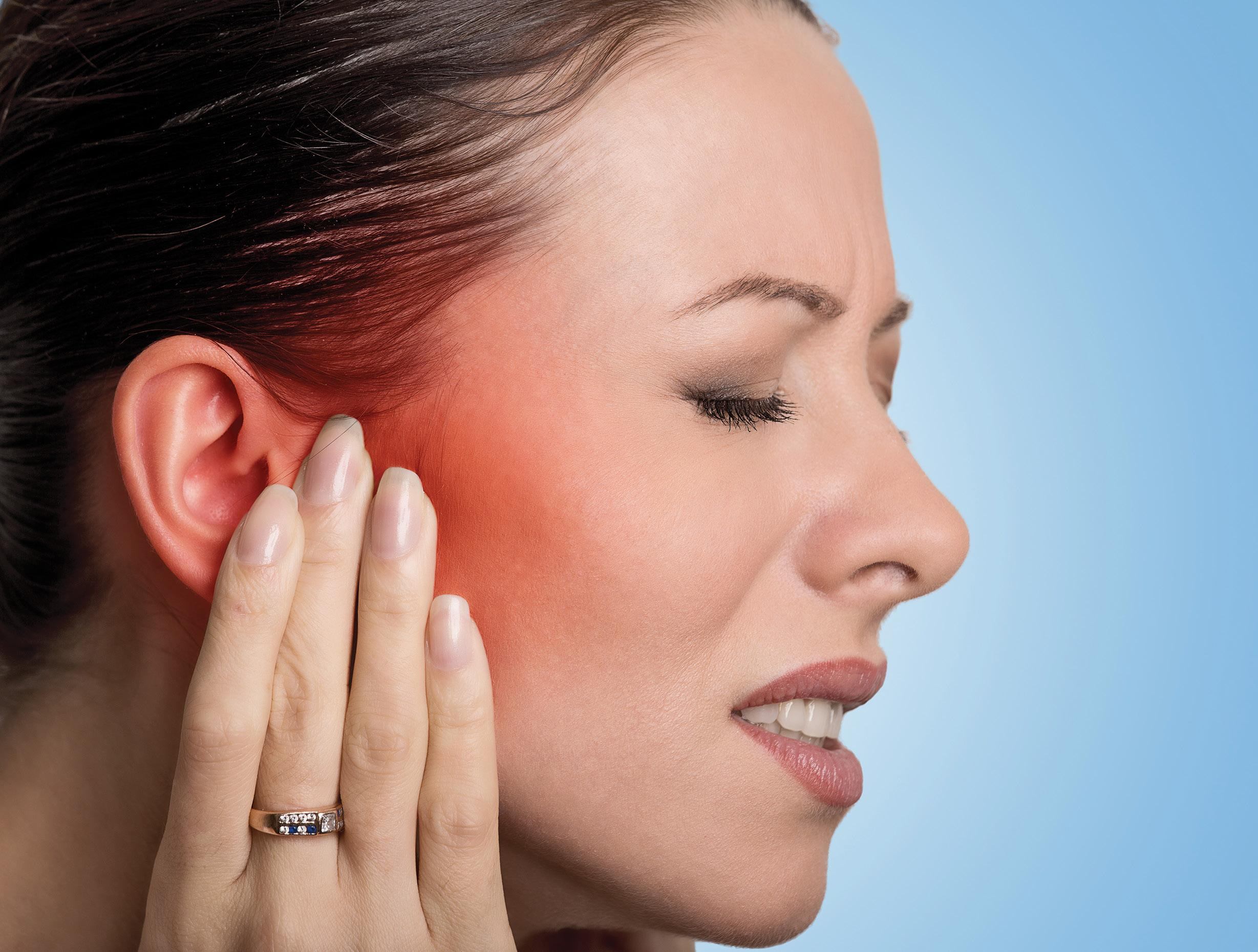 Page 168 of Ear Pain Causes