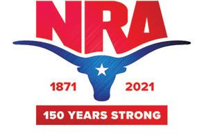 Page 32 of News: NRA Announces 150th Annual Meeting & Exhibits