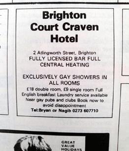 Page 31 of GAY BRIGHTON PAST